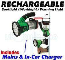 Unbranded Home Torches with Batteries