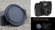 Camera Lens cap Protection for Holga 120N 120S 120GCFN 120TLR 120GN 120FN 120CFN