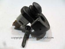 Nissan Patrol GR Y61 97-13 2.8 SWB LH NSF door close switch sensor