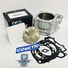 06-09 LTR450 LTR 450 LT-R450 100mm 493 Big Bore Kit Cylinder CP Piston Cometic