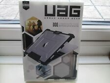UAG MacBook 12-inch Composite CASE Military Drop Tested Laptop PROTECTION -ICE
