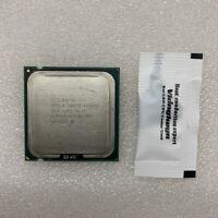 Intel Core 2 Extreme X6800 Dual Core 2.93GHz 4MB LGA775 PC CPU Processor SL9S5