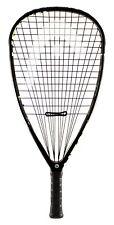 Head Graphene Radical 180 3 5/8 Grip Racquetball Racquet (Warranty from USA)