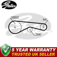 Gates Timing Belt Fits Land Rover Discovery Jaguar S-Type XF - 5625XS