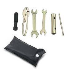 LY TOOL KIT For HONDA C100 C70 CM91 CT70 CT90 C110 S90 C200 CA95 CBR300R CB600F