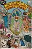 Wonder Woman Vol 2 #7 (1st appearance of Cheetah) DC Comics 1987 VF