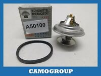 Thermostat Refrigerant Coolant Thermostat Behr 210579100 411279