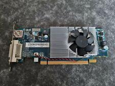 AMD Radeon HD 8470 2 GB  Graphics Card