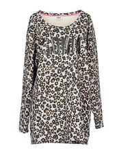 BNWT Sonia by Sonia Rykiel Dress