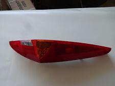 Rücklicht Heckleuchte rechts 286202 Fiat Punto 1.2 Bj. 2000 HA94