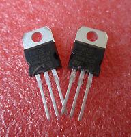 100PCS TIP120 TO-220 Darlington Transistors NPN