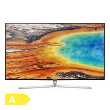 Samsung UE-55MU8009 138cm 55 Zoll Ultra HD 4K LED Fernseher HDR Smart TV WLAN