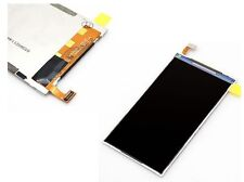 Cell Phone LCD Screen for Huawei