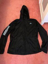 ❤️ Adidas ❤️ Own The Run Jacket ❤️ Large ❤️Women's ❤️