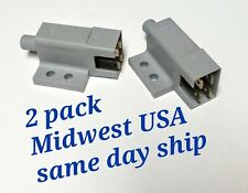 2PK Safety Interlock Switch John Deere Ariens Dixon Husqvarna Toro Exmark Ferris