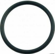 O Ring Depot Fits And Compatible With Titan Spray Tech 9871105 704 121