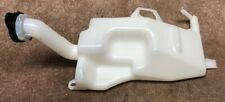 New Engine Coolant Recovery Resorvoir Tank 06-11 Chevrolet HHR Part #15940309
