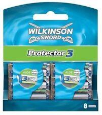 Wilkinson Protector Rasierklingen für Herren