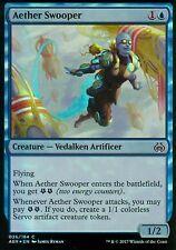 Aether Swooper FOIL   NM/M   Aether Revolt   Magic MTG