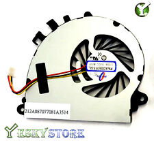 New for MSI GS70 2PE GS70 2QE GS70 ONC GPU fan PAAD06015SL N269 N197