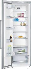 Siemens KS36VBI30-Stainless Steel Anti-Fingerprint-Refrigerator-IQ500