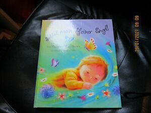 Schlaf, mein kleiner Engel von Margret Wise Brown