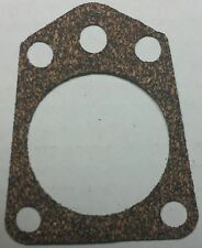 """""""O.E.M."""" Cylinder Gasket Bu-D01-507 For Ingersoll Rand Winch """"Air Tugger"""""""