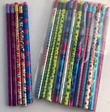 Tooth Themed Dentist Pencils