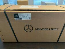 Genuine OEM Mercedes-Benz Sprinter Charge Air Distribution Manifold A6420906937