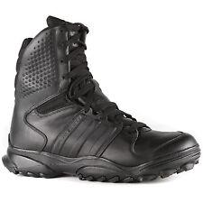 adidas Men's Combat Boots