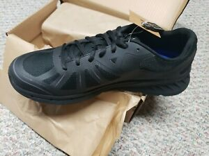 Shoes For Crews Endurance 2 - Athletic/Slip Resistant