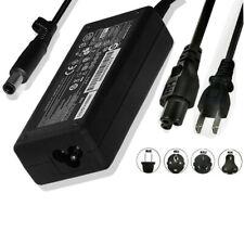 65W AC Adapter Charger For HP Pavilion dv4 dv5 dv6 dv7 g60 Laptop Power Supply