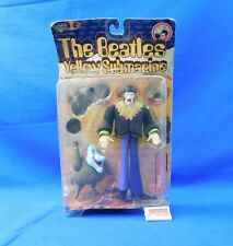 John with Jeremy Figure The Beatles Yellow Submarine 1999 McFarlane Toys New