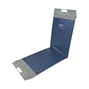 EZ-GO EZ-100 Lateral Patient Transfer Slide, Board Type, 179cm x 56cm(unfolded),
