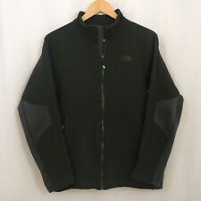 finest selection 34f9c d08e2 The North Face Fleece Camping & Hiking Clothing for Men for ...