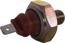 Engine Oil Pressure Switch Autopart Intl 1802-92109