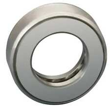 INA D7 Banded Ball Thrust Bearing,Bore 7/8 In