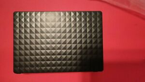 Seagate External Hard Drive HDD10tb, only used for 1 month, NO ISSUE