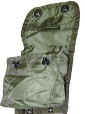 Big Sale Military Alice First Aid Case Medical Pouch Bag Od Olive Green