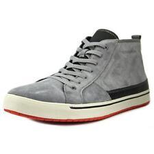 Rockport Dressports 2 Lite Cap Toe - Zapatos Hombre, Negro - Negro (Negro Piel), 43 EU