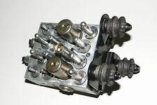 ABS Hydraulikblock 1K0614517AE 1K0614517AF 1K0614517AC 1K0907379AC 1K0614517T