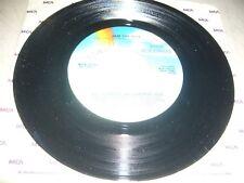 BILL SUMMERS JAM THE BOX / HAVING BIG FUN ON SATURDAY 45 NM MCA-51221 1981