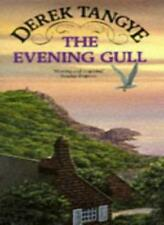 Evening Gull (Minack Chronicles),Derek Tangye