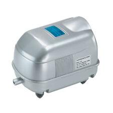 Pondmaster AP-20 Oxygenating Garden Pond Deep Water Air Pump - 1700 Cu. In/Min