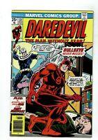 Daredevil #131, FN/VF 7.0, 1st Appearance Bullseye