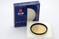 B & W 58mm, 81-b digital F-Pro # 30236 #2