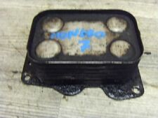 Ford Mondeo IV Ölkühler  (7)
