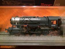 Roco USATC 2-8-0 Steam Locomotive