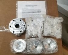 01 02 03 YAMAHA SX VIPER SRX 700 MEGA POWER BILLET CYLINDER HEAD HEADS DOMES NEW