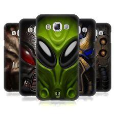 Accesorios Head Case Designs para teléfonos móviles y PDAs Samsung